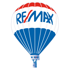 Why REMAX icon