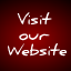 Follow Us on Visit our Website