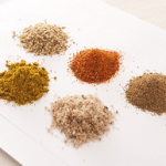 BLTV Spices and Rubs