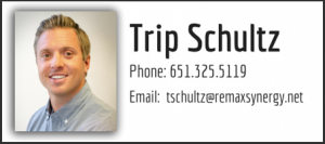 Trip Schultz Feature Box Image